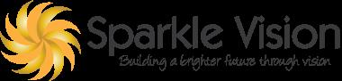 SparkleVision